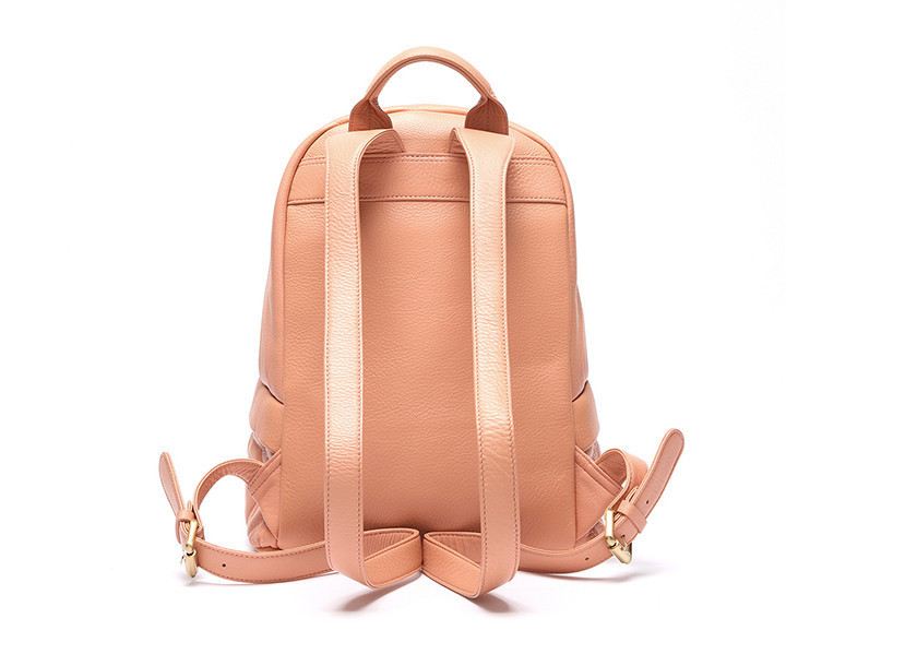 ◆Lapalette(ラパレット)◆ ELODIE BACKPACK