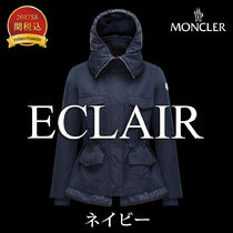 MONCLER(モンクレール) アウターその他 MONCLER 2017SS 新作☆ECLAIR♪♪☆