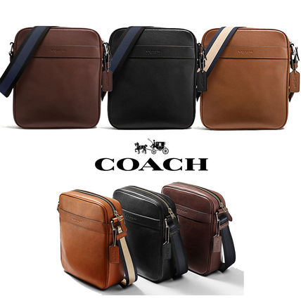 Each types F54782 men's CRSs-by bag, COACH outlet