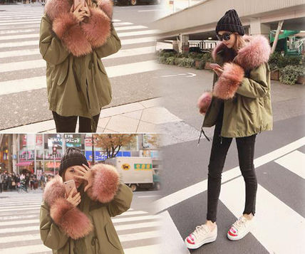 Perfect for casual style pink famous jacket