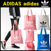 人気★ADIDAS★UNISEX ORIGINALS★SHOPPER  3color