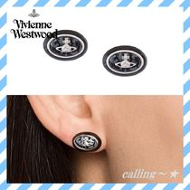 関税.送料込!!★Vivienne Westwood★Dalia Earrings