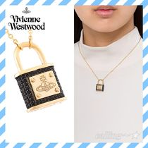 関税.送料込!!★Vivienne Westwood★Small Darianne Necklace