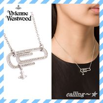 関税.送料込!!★Vivienne Westwood★Doreen Small Necklace