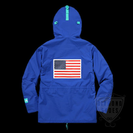 Supreme ジャケットその他 SUPREME THE NORTH FACE ANTARCTICA EXPEDITION PULLOVER JACKET(2)