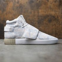 【送料無料】ADIDAS MEN TUBULAR INVADER STRAP