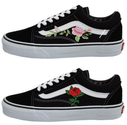 GUCCI VANS Men Shoes - BUYMA from Japan