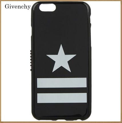 & GIVENCHY iPhone6 case