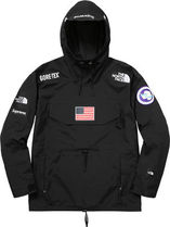 Supreme/The North Face Trans Antarctica Expedition Pullover