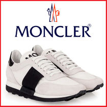 MONCLER 2017SS Sneakers Louise スニーカー