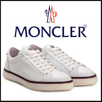 MONCLER 2017SS Monaco Sneakers スニーカー