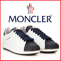 MONCLER 2017SS Sneakers Angeline スニーカー