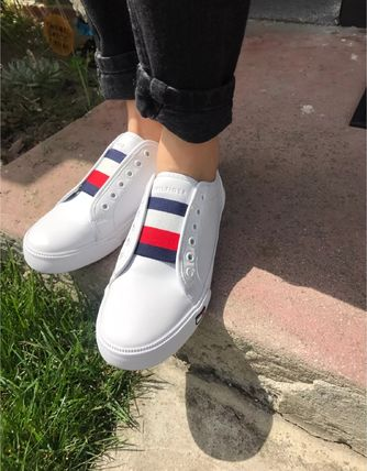 Immediately sold out women's Tommy Hilfiger,