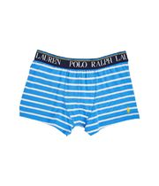 Ralph Lauren(ラルフローレン) ブリーフ Ralph Lauren★Cotton Stretch Pouch Boxer ブリーフ 4色