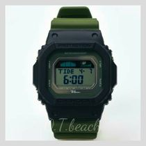 限定★Ron Herman×Casio G-Shock★GLX-5600RH-3JR/送料込