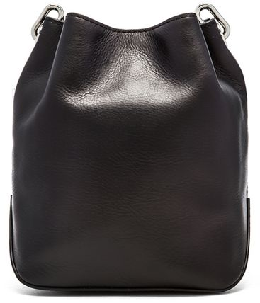 Marc by Marc Jacobs バックパック・リュック 【大人気】MARCJACOBS 2WAY Too Hot To Handle Zippers Backpack(12)