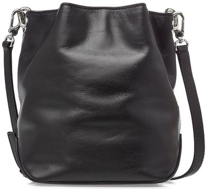 Marc by Marc Jacobs バックパック・リュック 【大人気】MARCJACOBS 2WAY Too Hot To Handle Zippers Backpack(20)