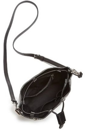 Marc by Marc Jacobs バックパック・リュック 【大人気】MARCJACOBS 2WAY Too Hot To Handle Zippers Backpack(9)