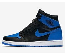 送料込み★Nike Air Jordan Retro 1 Royal