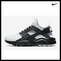 [NIKE][DHL安心発送] 875841-100 AIR HUARACHE RUN ULTRA SE