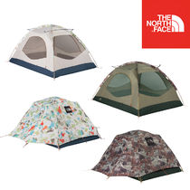 ☆THE NORTH FACE☆ HOMESTEAD ROOMY 2