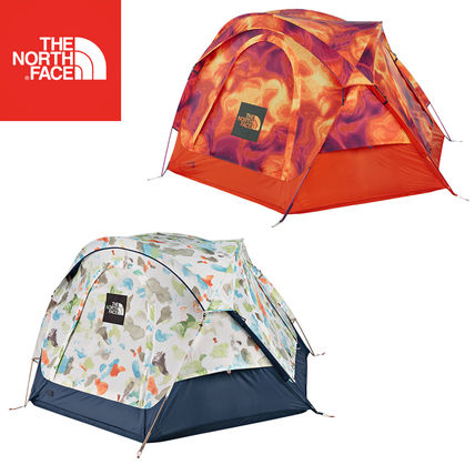 ☆THE NORTH FACE☆ HOMESTEAD DOME 3