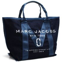 2017SS!MARC JACOBS トートバッグ M0011123 【即発】