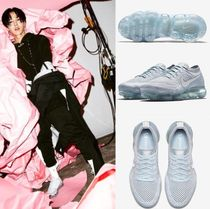 cheapest nike air max g dragon 91136 b70eb