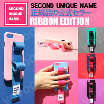 【NEW】「SECOND UNIQUE NAME」 RIBBON EDITION 正規品