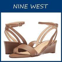 ☆NINE WEST☆Lewer☆