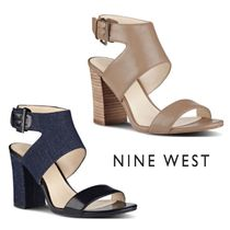 Sale★【Nine West】サンダル★BRYNLEE SANDALS
