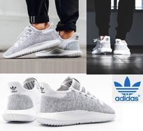 ☆ADIDAS☆TUBULAR SHADOW KNIT  シャドー ニット