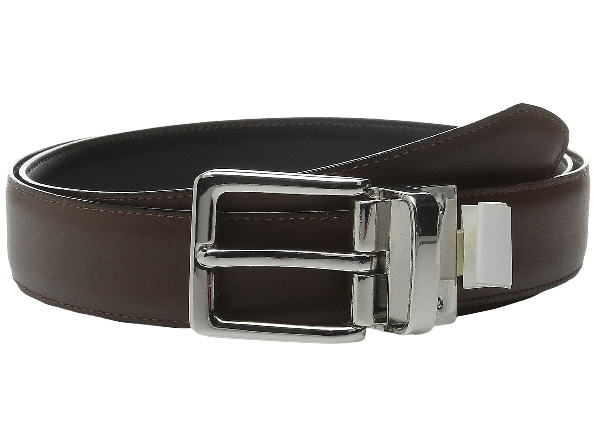 Ralph Lauren★Reversible Dress Belt ベルト 2色