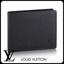 Louis Vuitton★ヴィトン★ Portefeuille Slender