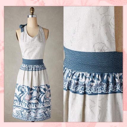 Japan myself for a gift for a lovely mother's day apron 5