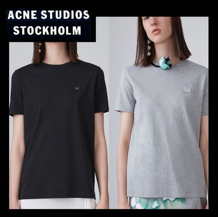 popular Acne only t-shirt