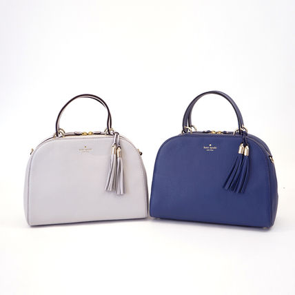 3-5 days at kate spade atwood place bayley 2 bag