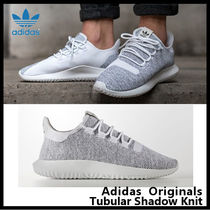 【adidas Originals】TUBULAR SHADOW KNIT BB8941