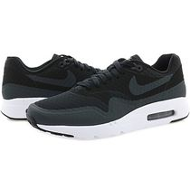[NIKE][DHL安心発送] 819476-004 AIR MAX 1 ULTRA ESSENTIAL