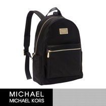 [MICHAEL KORS] Jet Set Item Lg Backpack 30T4MTTB3C★大人気★