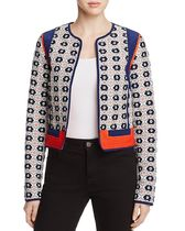 Tory Burch Rainford Jacket