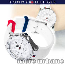 ◇Sale◇Tommy Hilfiger Stainless Steel Women's Watch 1781271