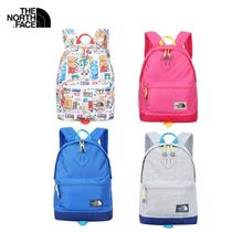 ◆THE NORTH FACE◆ KIDS NEW ORIGINAL PACK