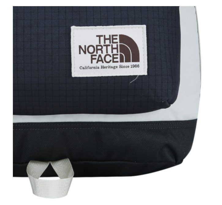 ◆THE NORTH FACE◆ BERKELEY バックパック