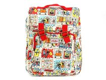 CathKidston キッズリュック 453882 Kids Backpack Stop Thief