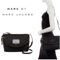 期間限定SALE!! 送料込♪ Marc by Marc Jacobs  Shoulder Bag