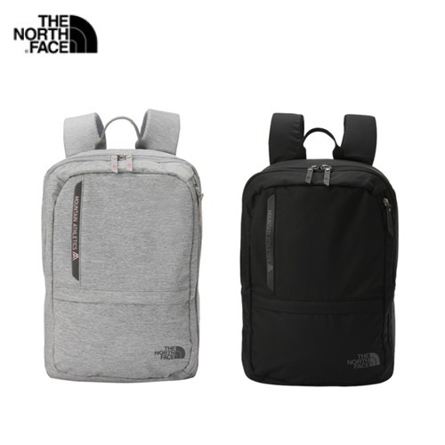◆THE NORTH FACE◆ M/A DI 09  バックパック
