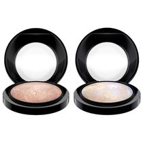 <MAC> MINERALIZE SKINFINISH ハイライター