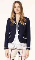 Tory Burch CARRIE BLAZER