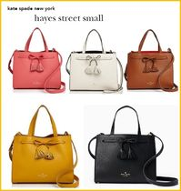 大人気★2Way★kate spade★hayes street small isobel 5色
